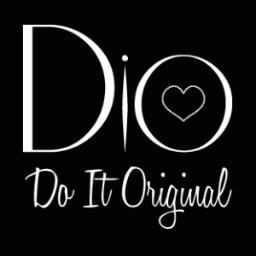 Do It Original
