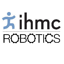 Florida Institute for Human and Machine Cognition