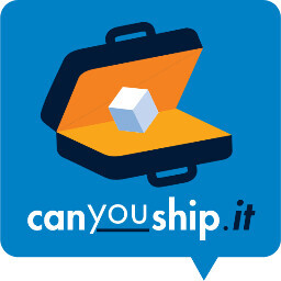 Canyouship.it