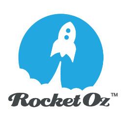 RocketOz