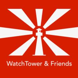 watchtowerfriends