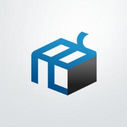 免費資源網路社群