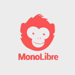 MonoLibre