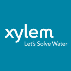 Xylem Inc.
