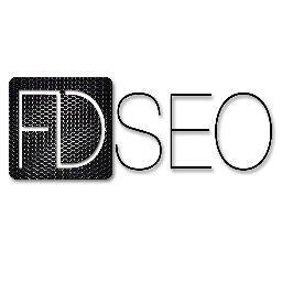 FD-SEO