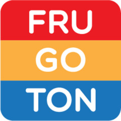 Frugoton