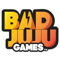Bad Juju Games