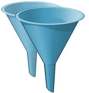 Second Funnel