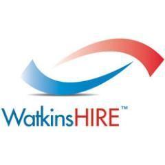 Watkins Hire