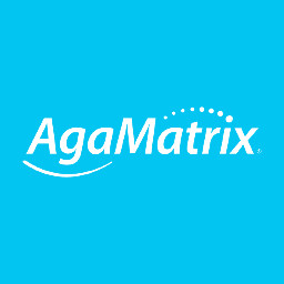 AgaMatrix