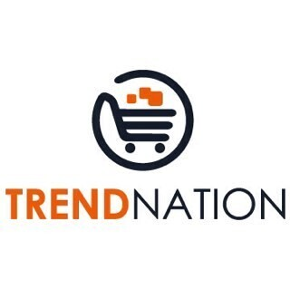 Trend Nation, LLC.