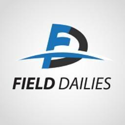 Field Dailies