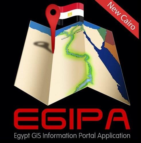 Digital Egypt