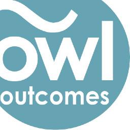 owloutcomes
