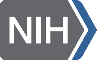NIHforHealth