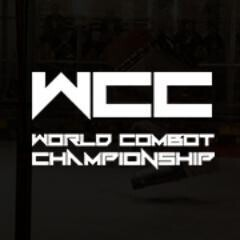 World Combot Championship