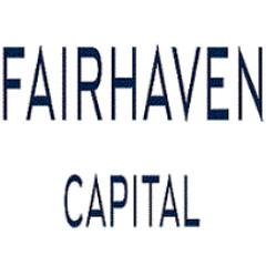 Fairhaven Capital