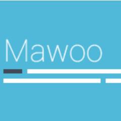 Mawoo Nederland