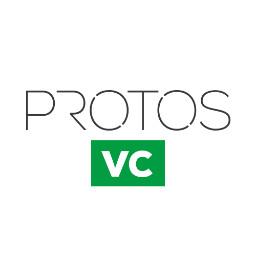 Protos VC