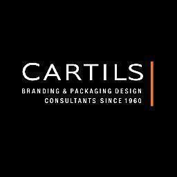Cartils Branding & Packaging Design