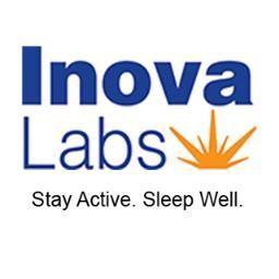 Inova Labs