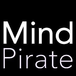 Mind Pirate, Inc.