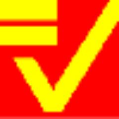 1stveritas