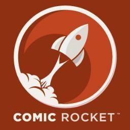 ComicRocket