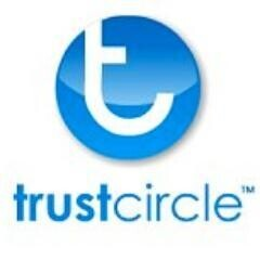 TrustCircle