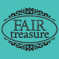 FAIR Treasure Box