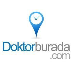 Doktorburada.com