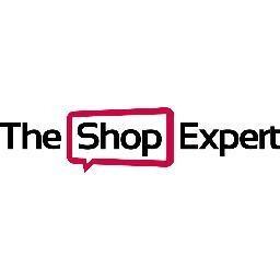 The Shop Expert