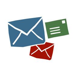 Mailpile