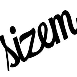 Sizem App