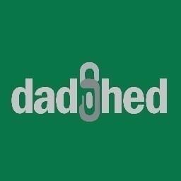DadShed