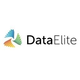 Data-Elite