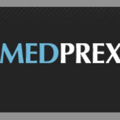 Medprex
