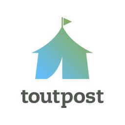 Toutpost