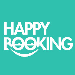 HappyBooking