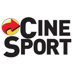 CineSport