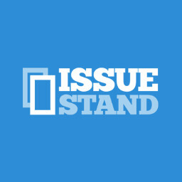 Issue Stand Ltd.