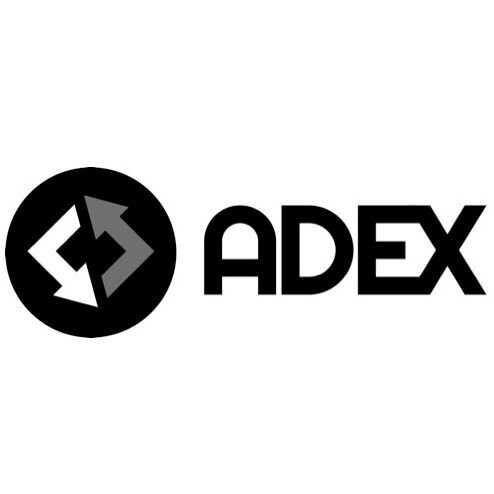 The ADEX