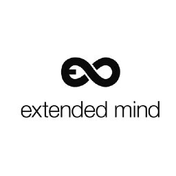 extended mind
