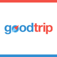 Goodtrip
