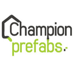 Champion Prefabs