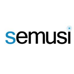 Semusi