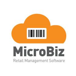 MicroBiz