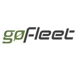 GoFleet