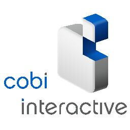 Cobi Interactive