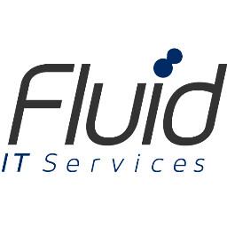 Fluid IT Services
